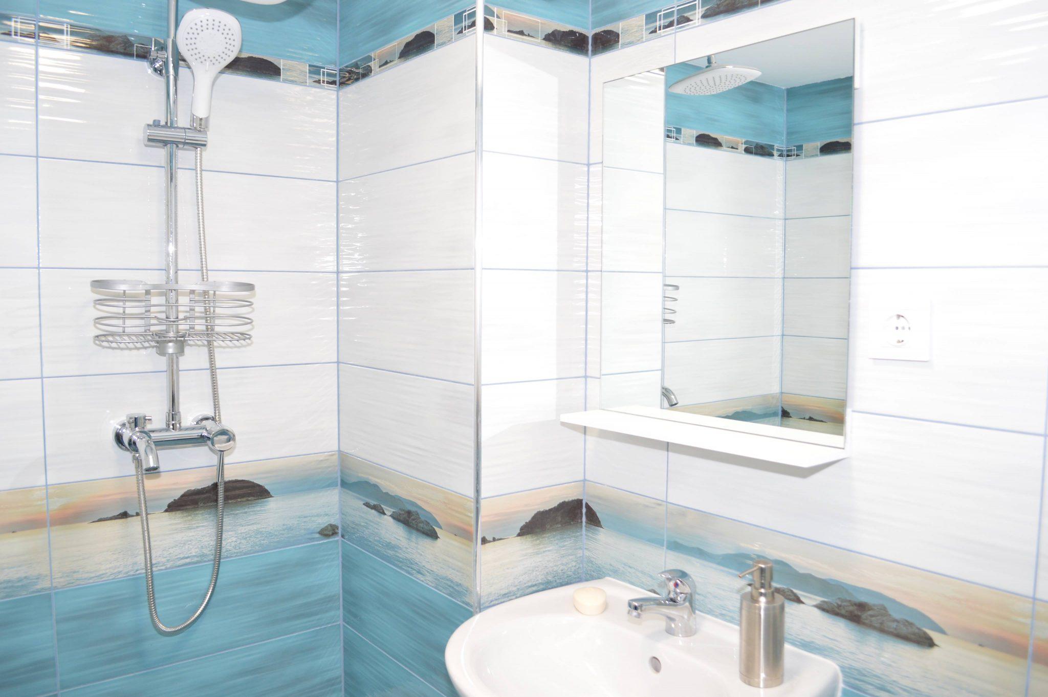 Къща за гости Даяна с. Момчиловци-баня
