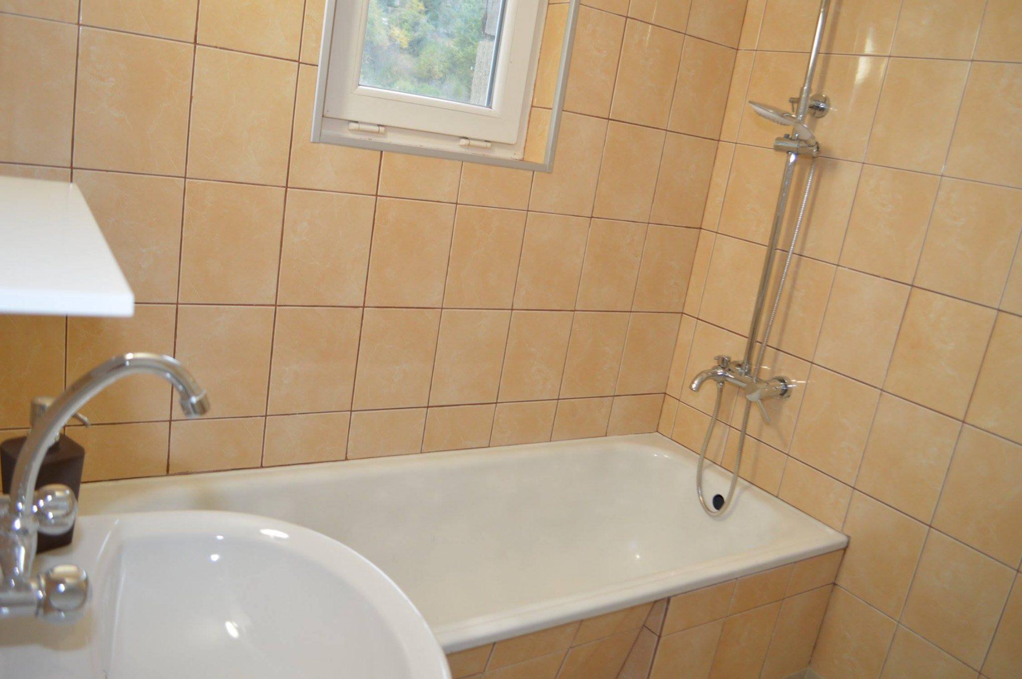 Къща за гости Даяна баня