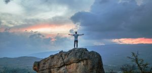 Защо планинският въздух е лековит и добър за вас?