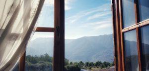 Предимствата на планинския въздух